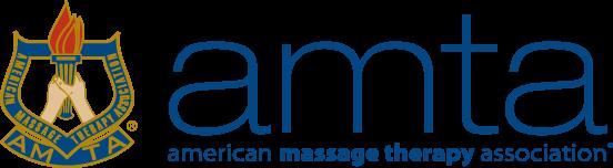 American Massage Therapy Association