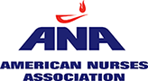 ANA Community