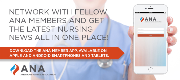 Mobile_App_Launch-Nursing_World-585x260.jpg