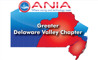 Greater Delaware Valley