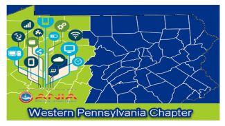 Western-Pennsylvania-Chapter
