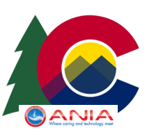 Welcome to the Colorado Chapter of ANIA