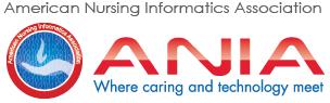 ANIA logo