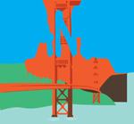 BANIA logo