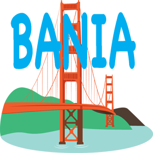 BANIA Bay-Area-Chapter