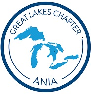 GreatLakesChapter