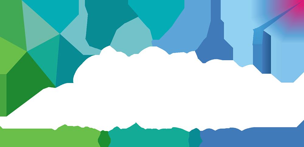 Congreso Parques 2020
