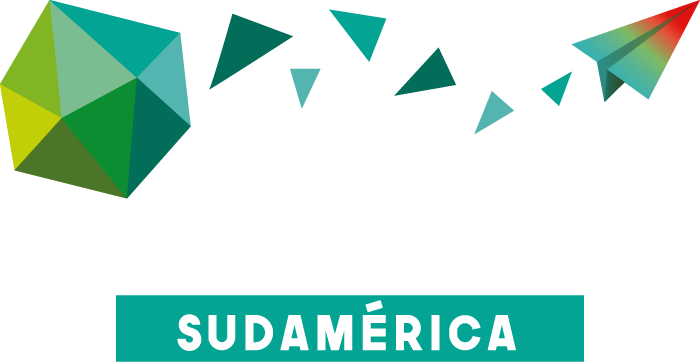 Congreso Parques 2021