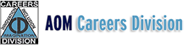 Careers Division