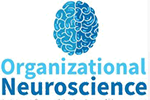 Organizational Neuroscience