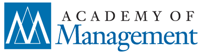 Annual Meeting of the Academy of Management