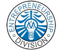 Entrepreneurship Division