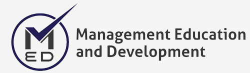 Management Education and Development