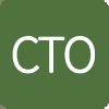 Communication, Digital Technology, and Organization (CTO)