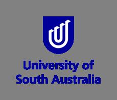 logo_unisa_RGB-blue
