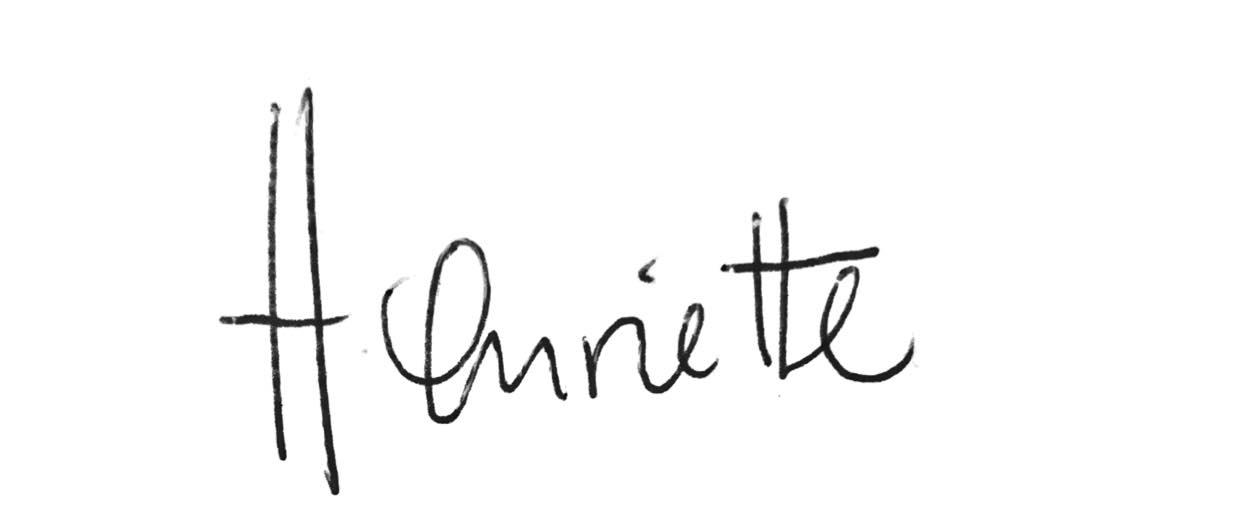 Henriette signature.jpg