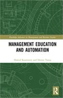 Management Education and Automation