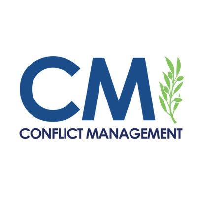 CM Division Logo