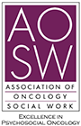 Association of Oncology Social Work Inc