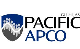 PacificAPCO