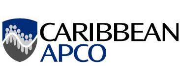 CaribbeanAPCO