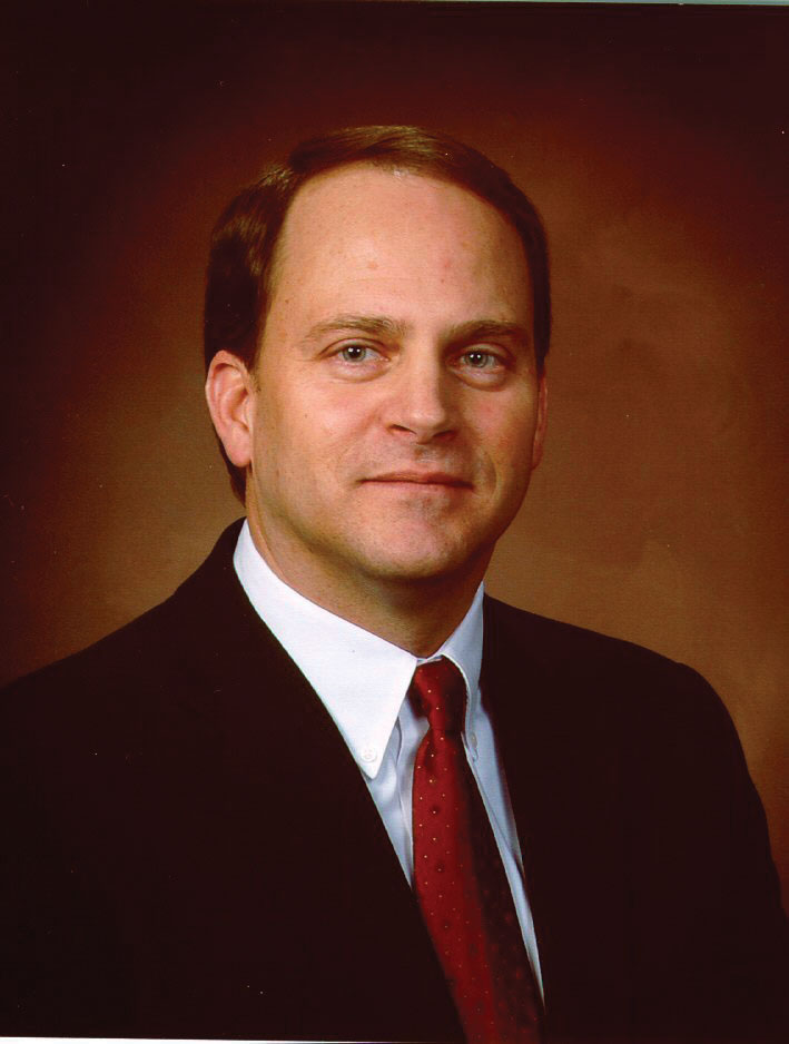 Todd Jorgenson