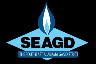 Southeast Alabama Gas District