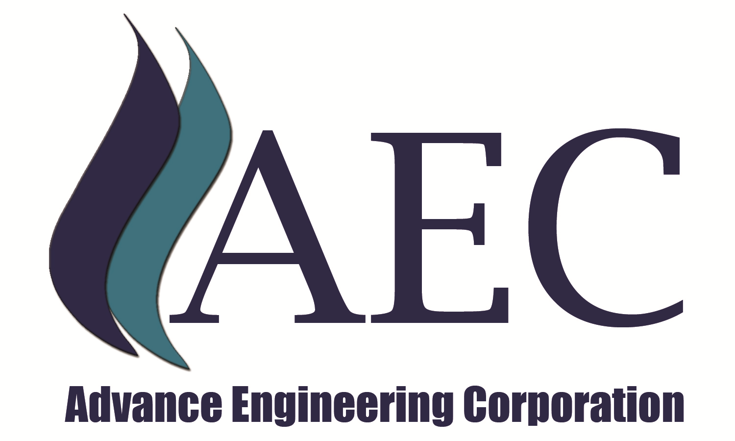 Advance Engineering Corporation