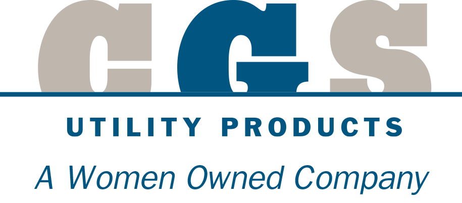 CGS Utility Products