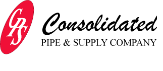 Consolidated Pipe & Supply Company