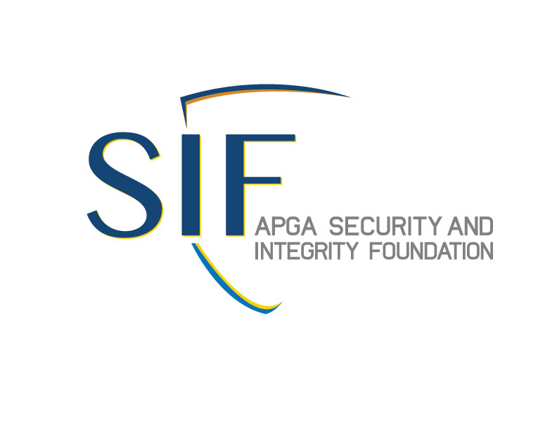 APGA Security and Integrity Foundation