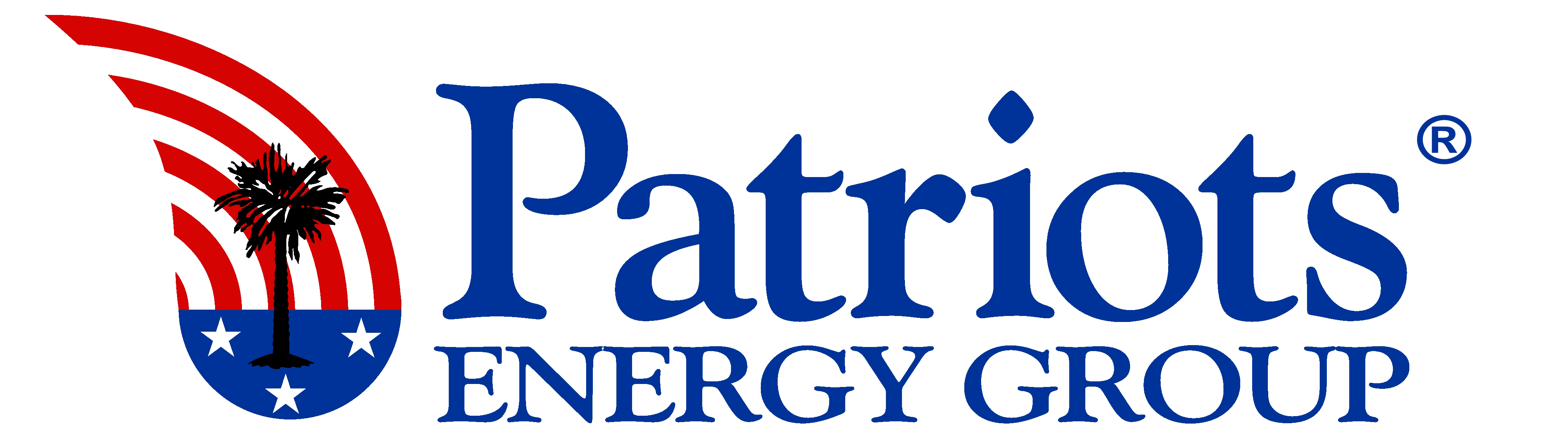Patriots Energy Group