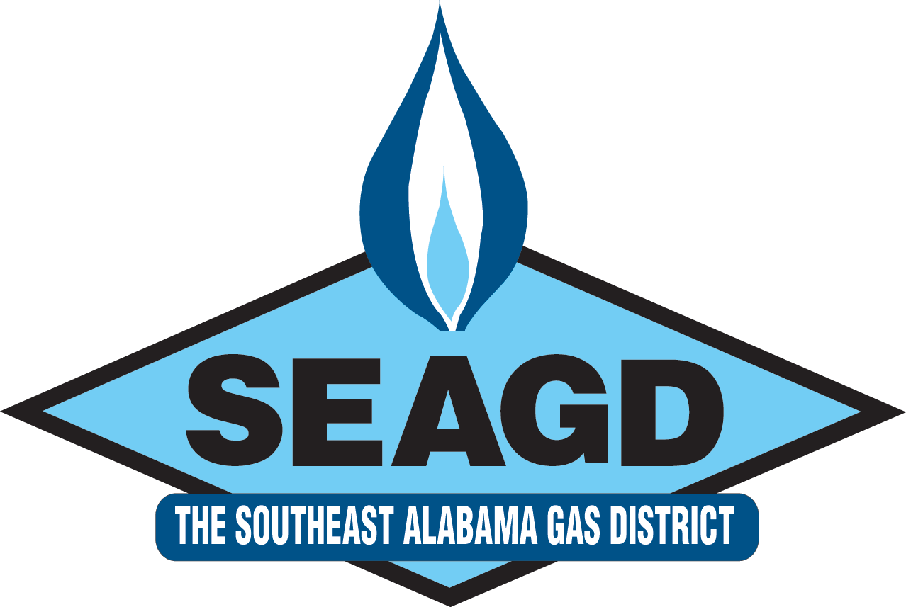 Southeast Alabama Gas District