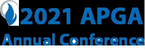 APGA Annual Conference