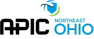 APIC Chapter 17 - Northeast Ohio