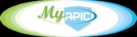 MyAPIC