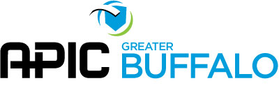 APIC Chapter 111 - Greater Buffalo