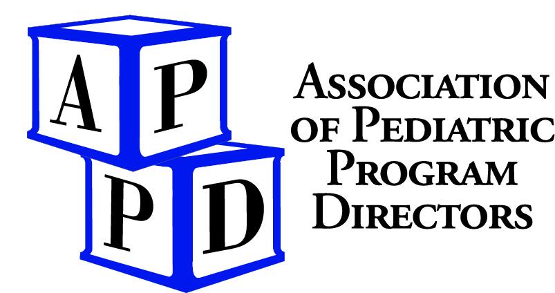 APPD Full Community