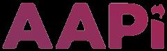 AAPI Community