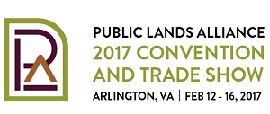 Public Lands Alliance Convention and Trade Show