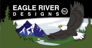 eagleriverdesigns.jpg