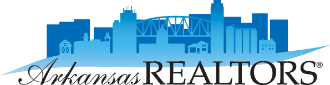 Arkansas REALTORS Association