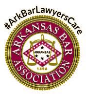 ArkBar Lawyers Care