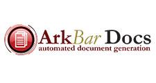 ArkBar Docs