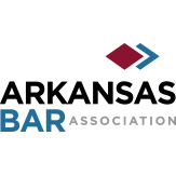 Arkansas Bar Association Main