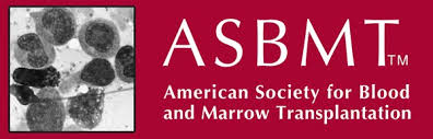 American Society for Blood and Marrow Transplantation