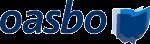 oasbo-logo-150px