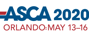 Schedule - ASCA Conference & Expo
