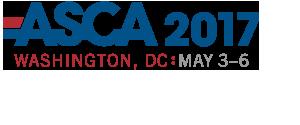 ASCA 2017