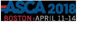 ASCA 2018